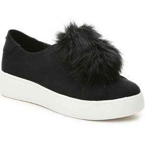 Steve Madden sneakers. NWOT